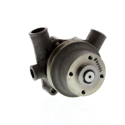Renault/mwm Engine Parts