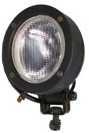 Werklampen for Tractor verlichting
