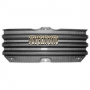 Grille_IHC_433___51a1f61001fc4.png